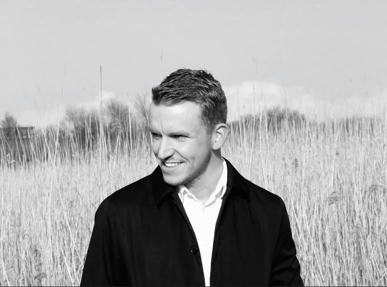Mikkel Norqvist
